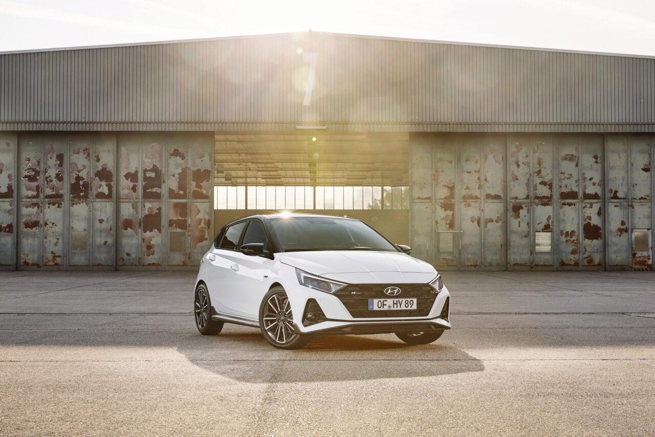 Hyundai, Toyota y Peugeot no iniciaron produciendo autos