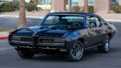 Pontiac-GTO-1968
