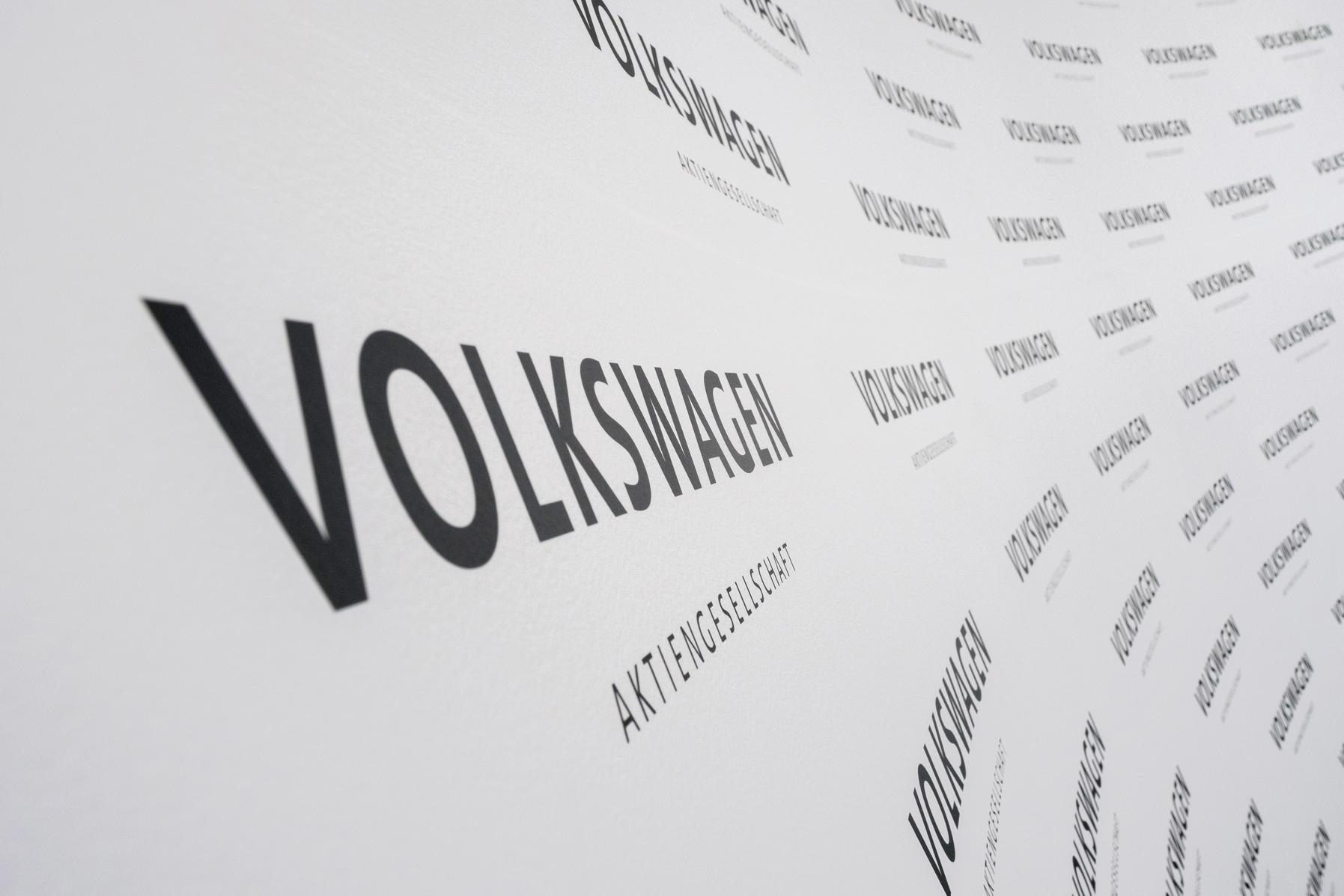 Volkswagen entrega 6.5 millones de autos en 2020