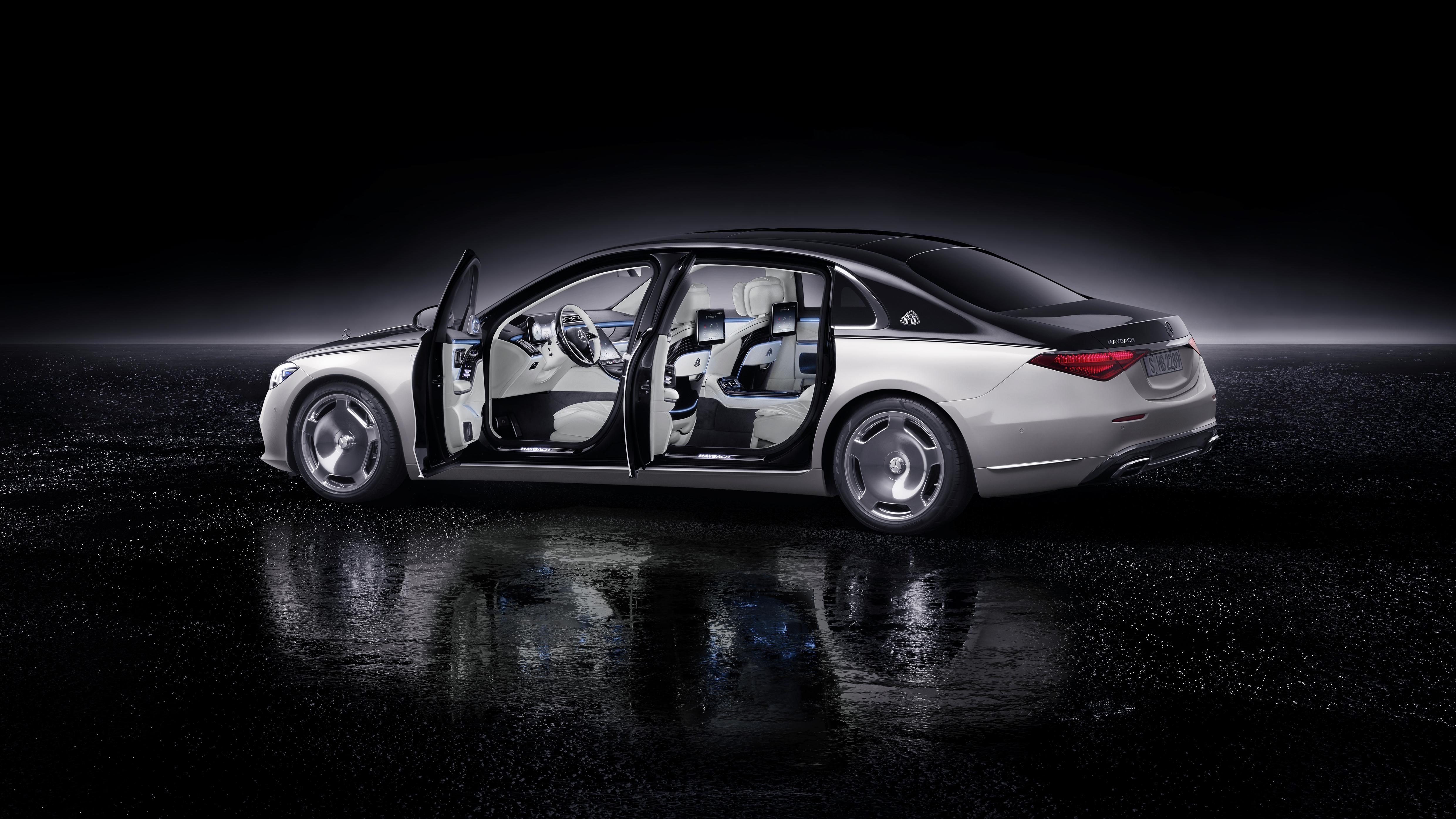 Qué es el confort en los autos, por qué es trend y lo que viene a futuro