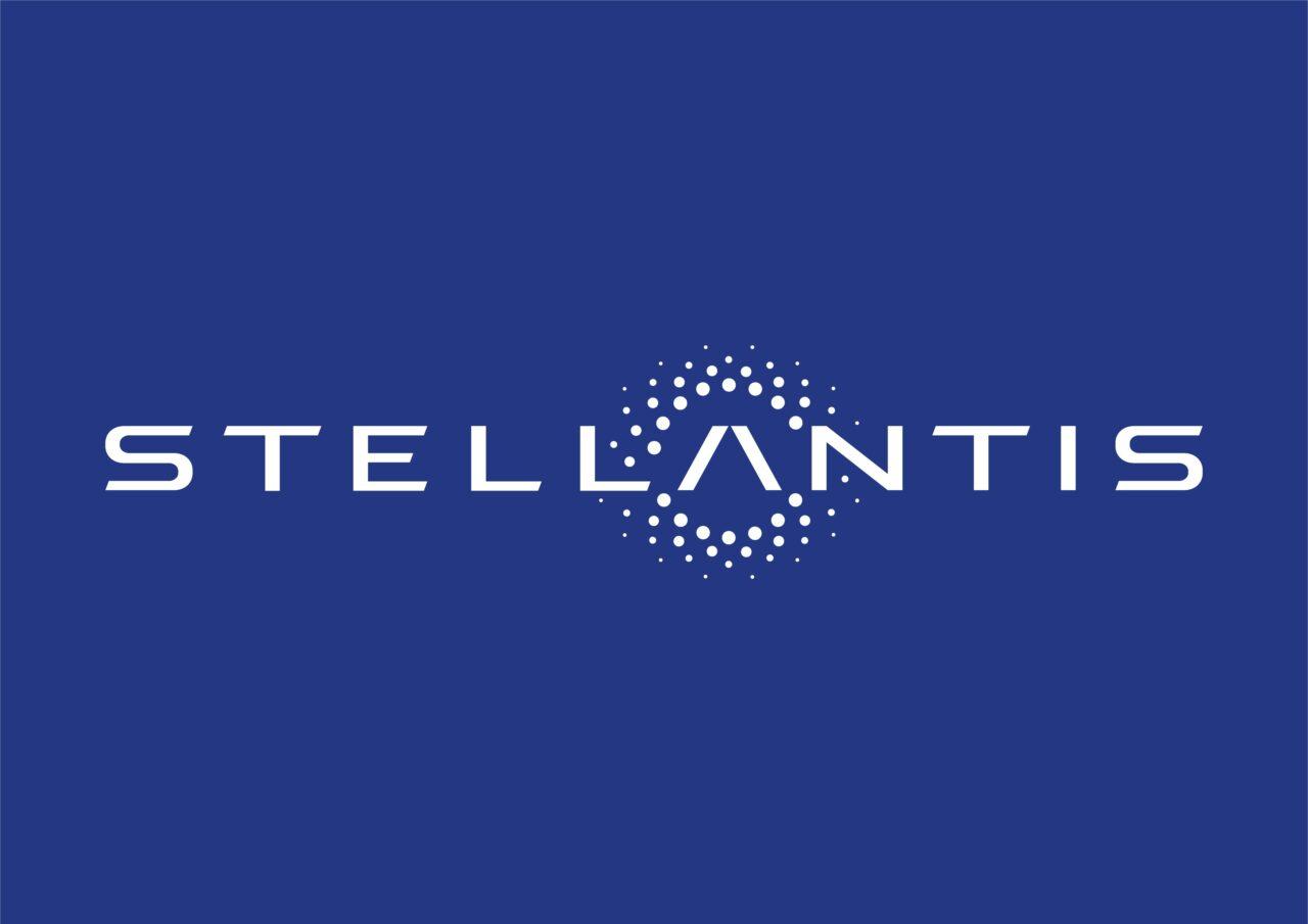 Stellantis inicia operaciones