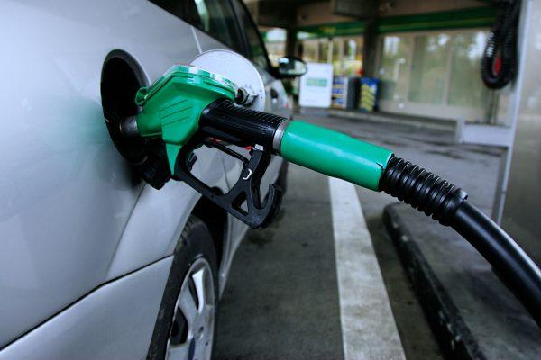 Expertos revelan por qué en México debemos usar etanol en la gasolina