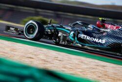 La Fórmula 1 reducirá la duración de las prácticas libres