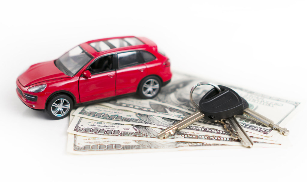 Consejos para ahorrar gasolina y gastos de tu auto en 2021
