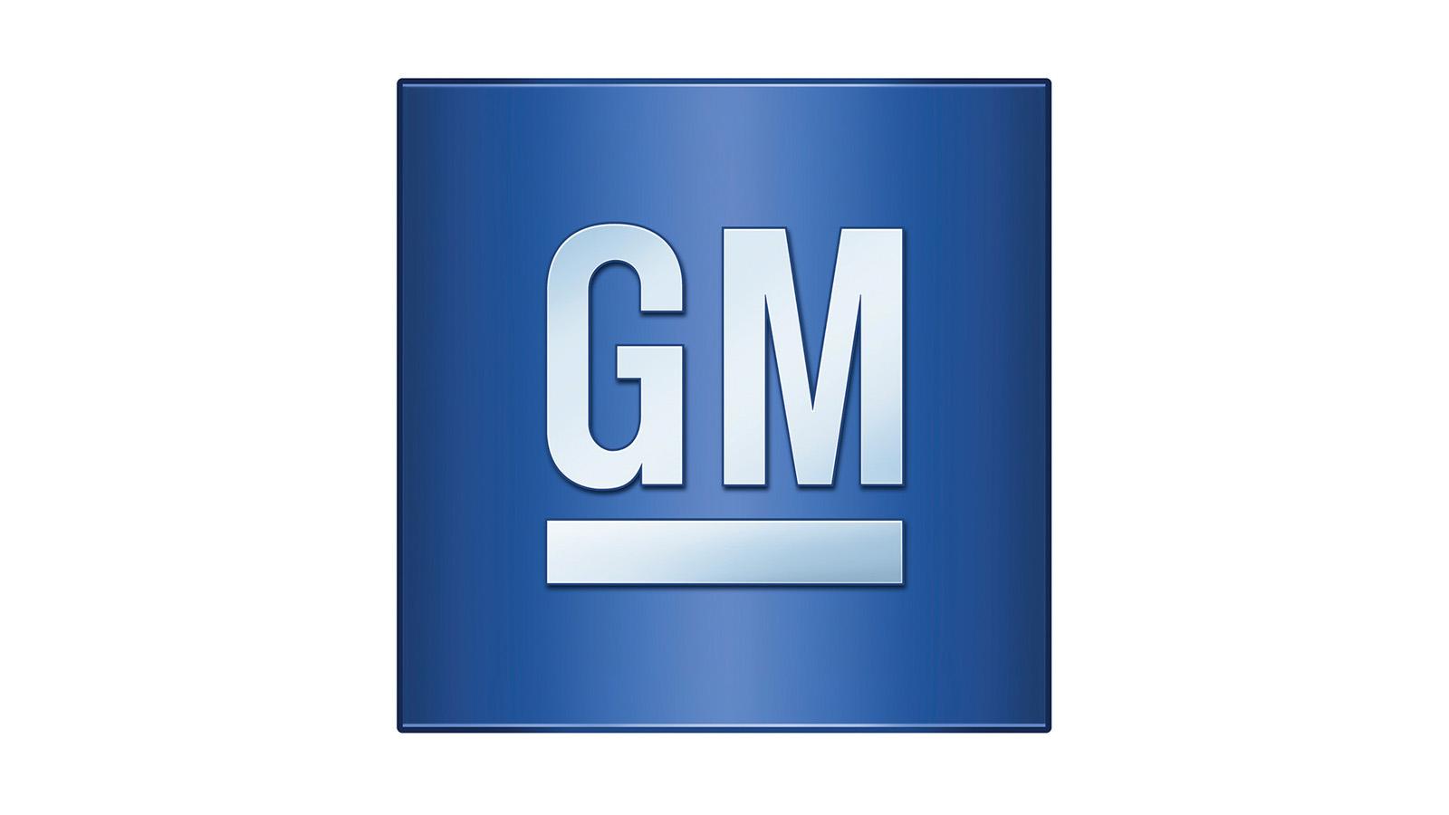 General Motors invierte 76 millones de dólares en plantas de Estados Unidos