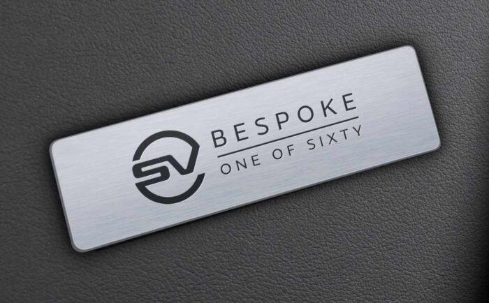 Jaguar Land Rover conmemora 60 años de F-TYPE