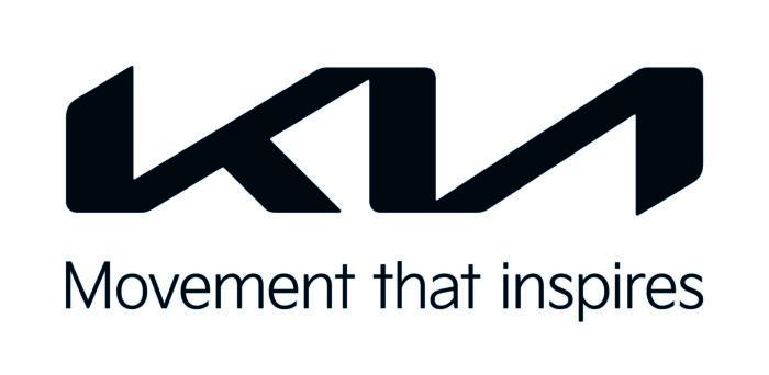 Nuevo logotipo de KIA, un paso más hacia su transformación