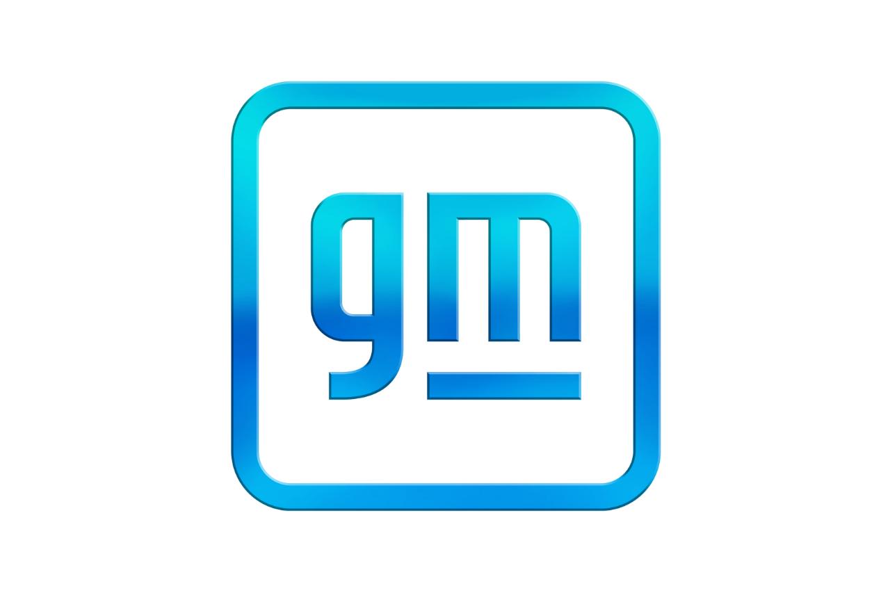 ¿Qué significa el nuevo logo de GM?