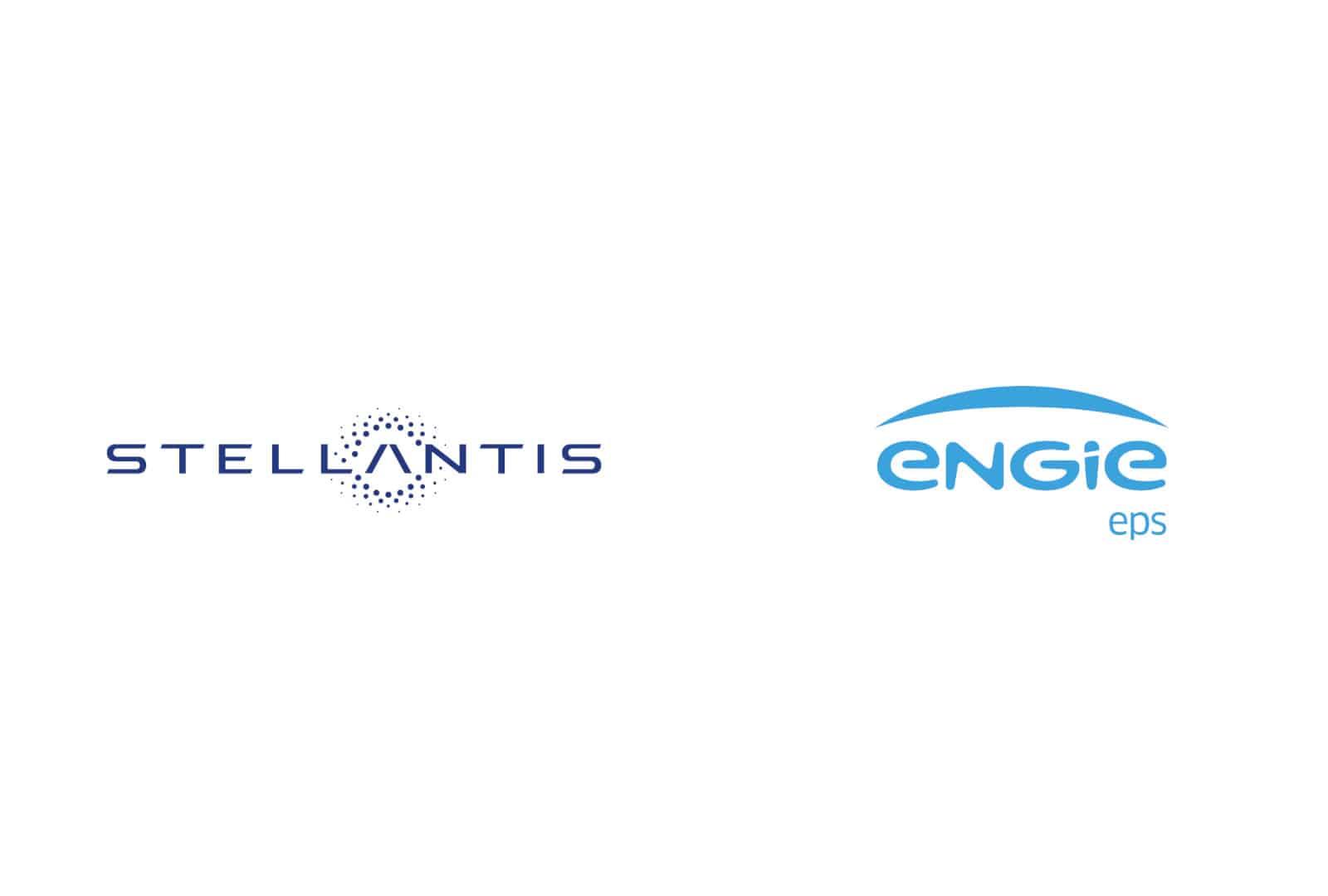 Stellantis firma acuerdo para movilidad eléctrica