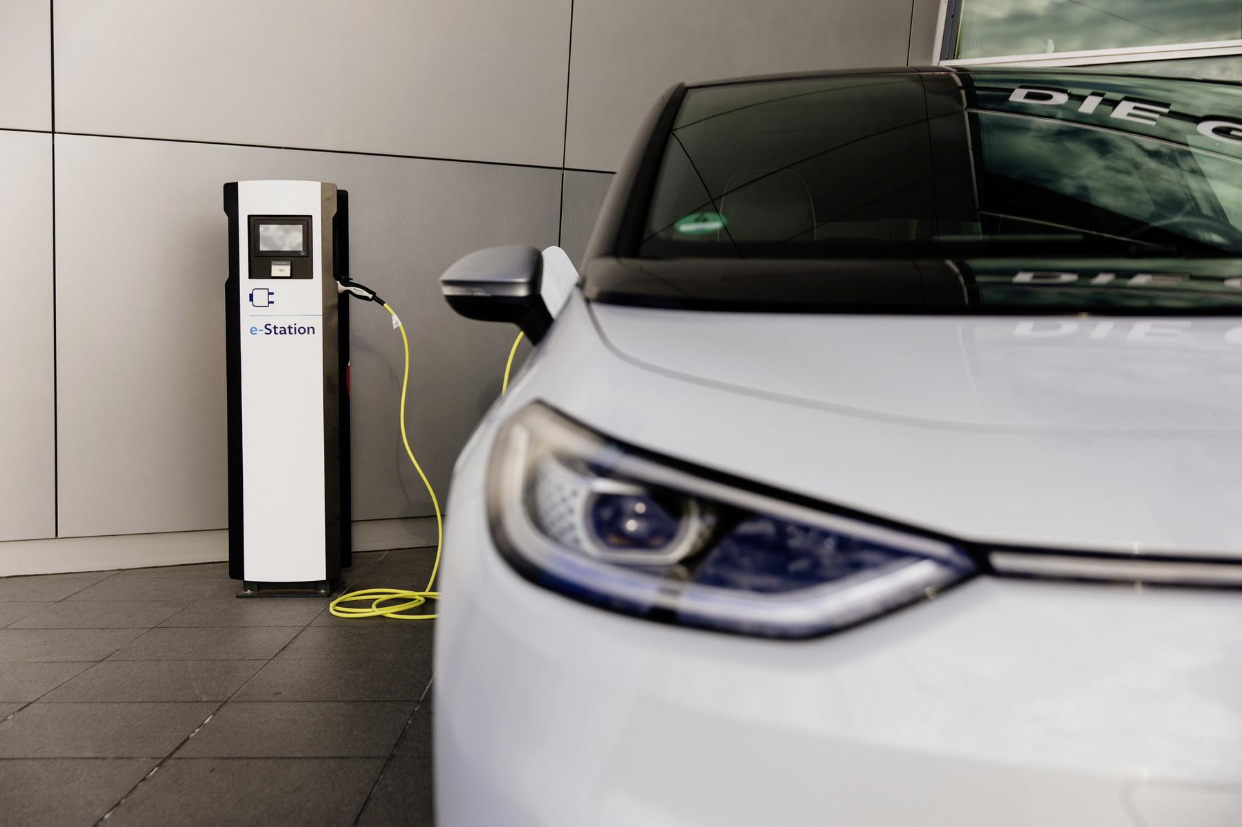 ¿Qué es la sustentabilidad y por qué las automotrices desean ser líderes en ello?