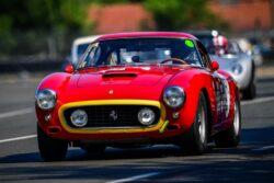 Ferrari confirma su regreso a Le Mans para 2023 con un hypercar