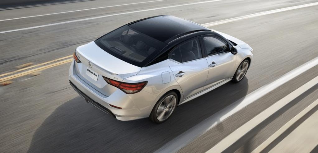 Nissan presenta en México su nuevo paquete de conectividad
