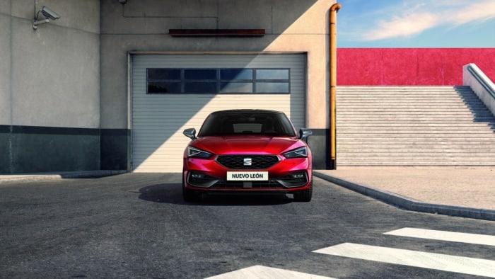 SEAT León en su cuarta generación: