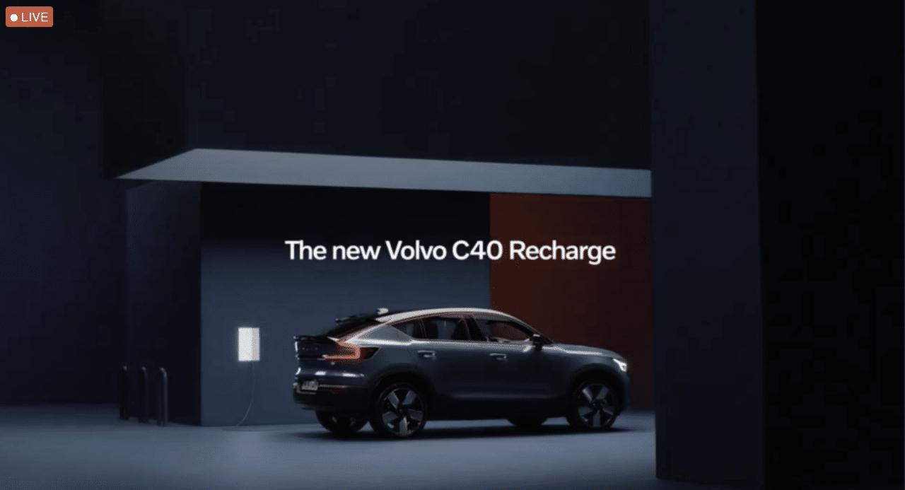 Volvo tiene noticias importantes para México