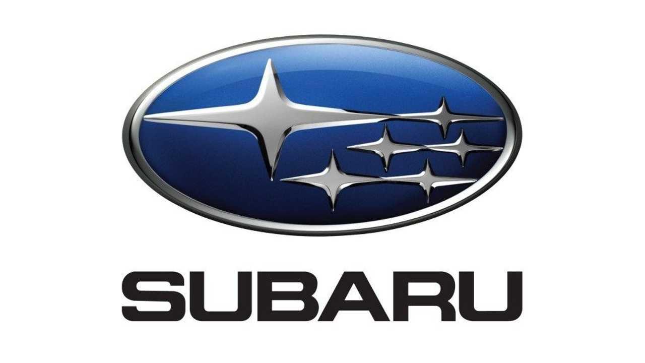 Significado del nombre de Subaru y su cúmulo de estrellas