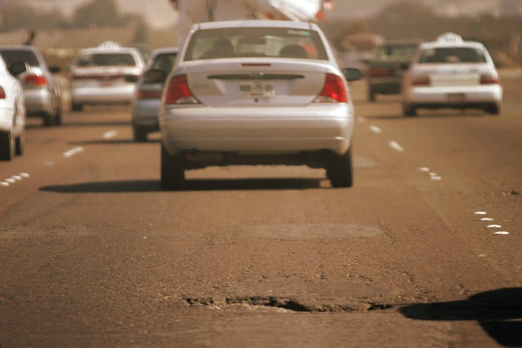 Hábitos que evitarán el desgaste de tu auto, ¡y te ahorrarán dinero!