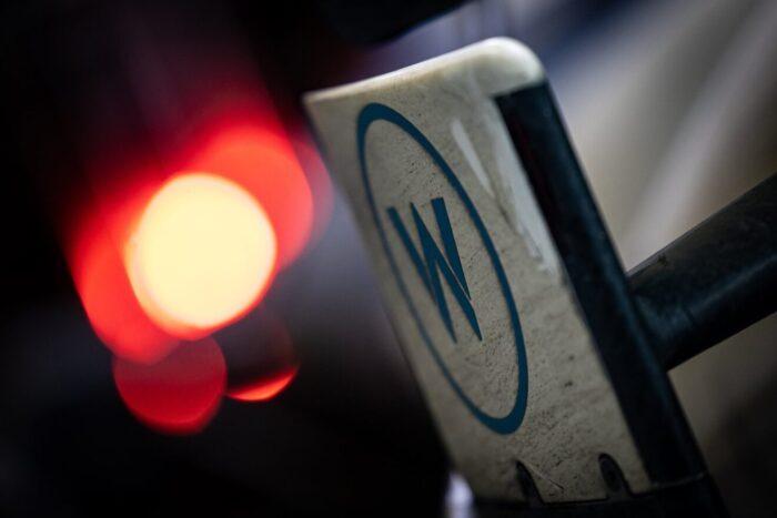 Jost Capito se convierte en el nuevo director del equipo Williams