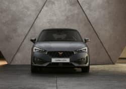 Martes de deportivos: Cupra León, Golf GTI oettinger y Mazda 3 hatchback