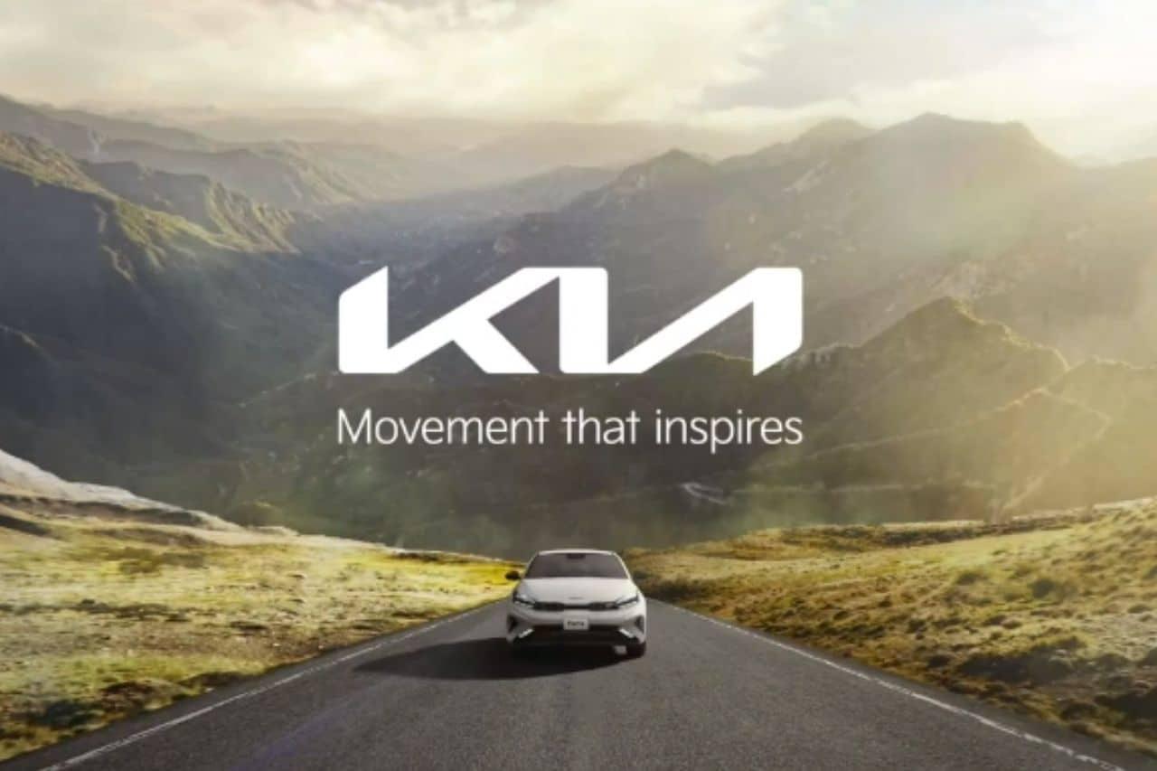Inicia la nueva era de KIA en México y presenta el Forte GT Sedán