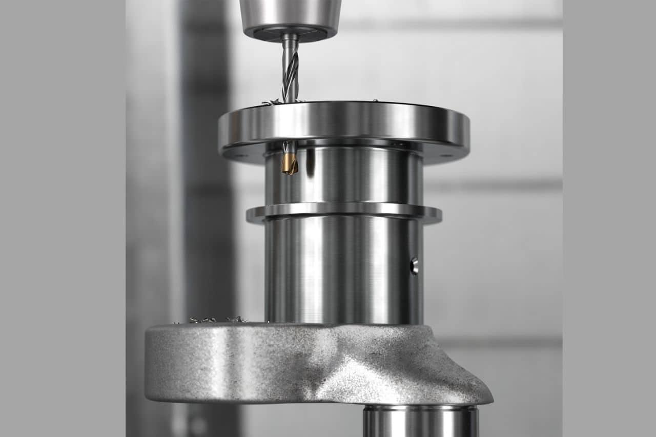 El aluminio como solución en manufactura automotriz