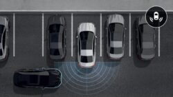 sonidos Renault
