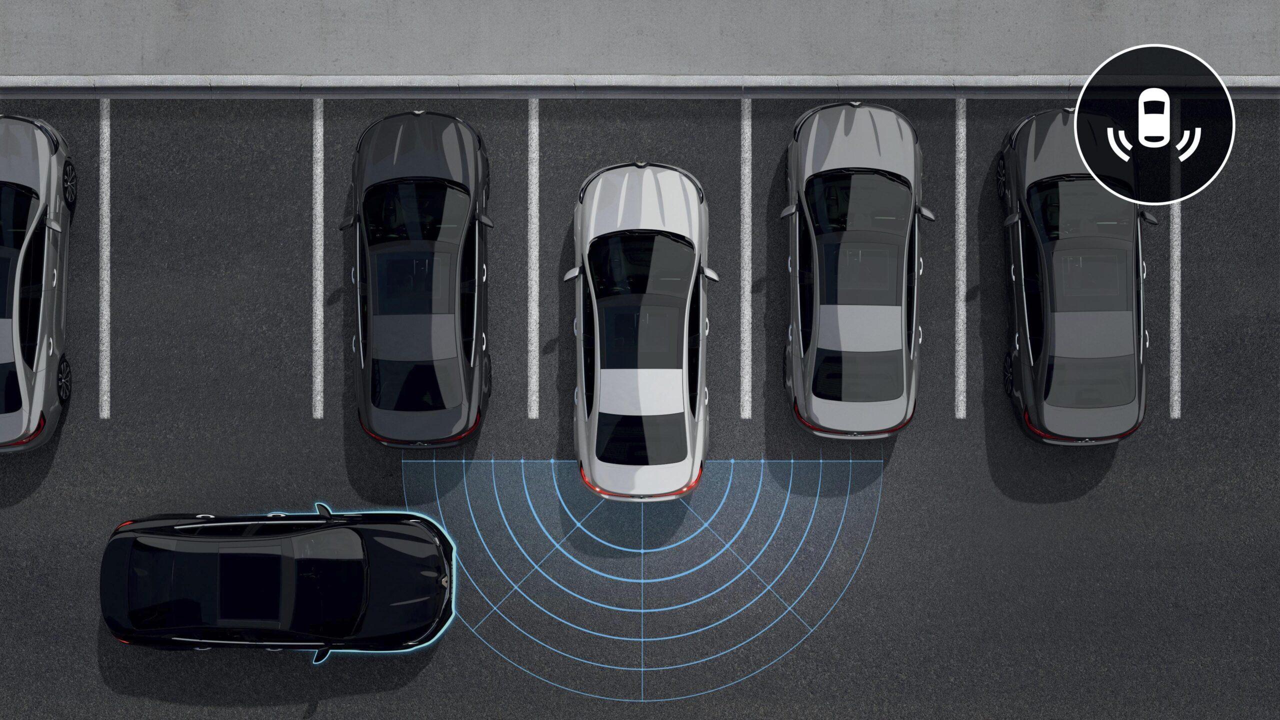 Crear sonidos auténticos para las alertas del auto es el nuevo trend