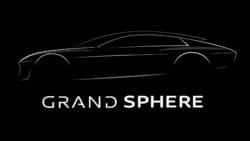 Audi prepara tres conceptuales