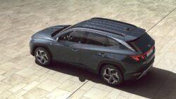 ¿Sabes cuáles son los modelos más vendidos de Hyundai?