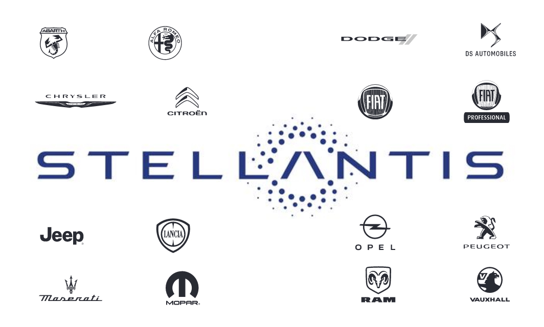 Stellantis EV Day 2021: con todo a la electrificación