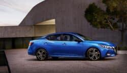 Nissan alcanzó la producción de 15 millones de motores en su planta de Aguascalientes