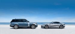 Reimagine Estrategia Jaguar Land Rover