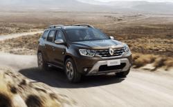 Renault México tiene números récord este mes de junio