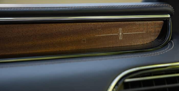 Lincoln Navigator 2022 es la nueva expresión del lujo
