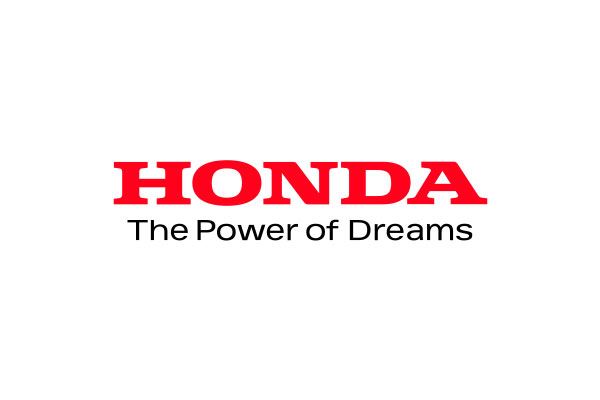 Honda anuncia cambios ejecutivos