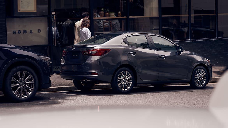 Los talleres de Mazda anuncian promociones; ¡clientes de todas las marcas aplican!