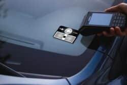 ¿Pagar peaje y combustible con un mismo dispositivo? Con Drive Tag es posible