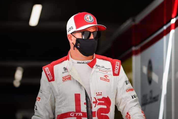 Valtteri Bottas se unirá a Alfa Romeo a partir de 2022