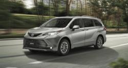 Toyota ha vendido más de 80 mil híbridos en México