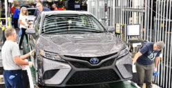 The Toyota Way, los secretos de la confiabilidad de la marca japonesa